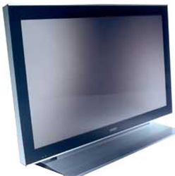 LCD-��������� Hantarex 32 TV G-W Stripe