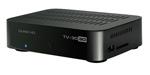 Dune HD TV-303 D
