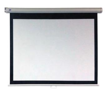 AVT-MSR052092