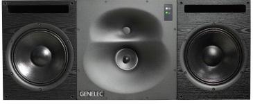 Genelec 1034 BCE