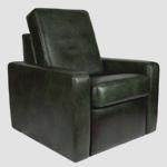 Кресла серии Primer