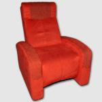 Кресла серии Argo