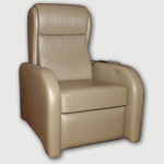 Кресла серии Camal