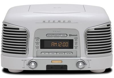 TEAC SL-D930