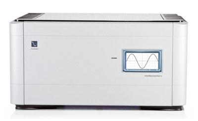 PS Audio PerfectWave Power Plant10
