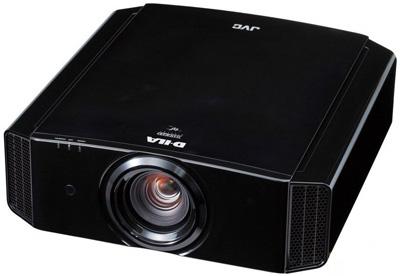 JVC DLA-X9500BE
