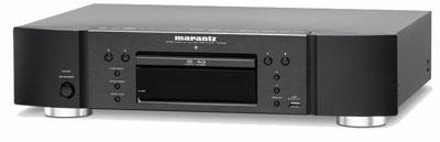 Blu-ray  Marantz UD7007