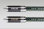 ACROLINK 7N-A2030III Pro RCA 1,0m