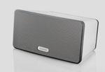 Sonos PLAY-3