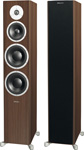 Dynaudio Excite X38 Walnut