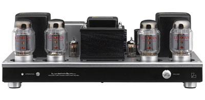 Усилитель Luxman MQ-88u