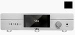 YBA Heritage R100