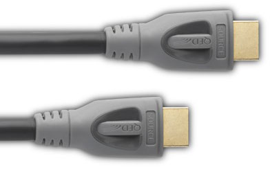QED Performance ACTIVE HDMI 12,0m