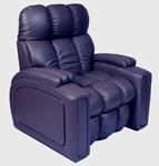 Кресла серии Glam