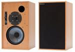 Graham Audio LS5/9 Cherry