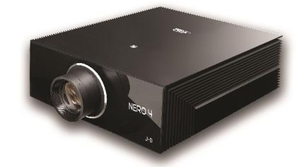 SIM2 NERO4