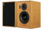 Graham Audio Chartwell LS6