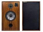 Graham Audio LS5/8 Rosewood