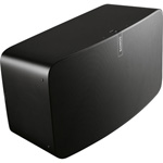 Sonos PLAY-5 NEW