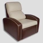 Кресла серии Deco