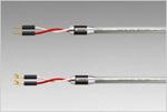 Acrolink 7N-S9000 2,5 m