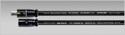 ACROLINK 7N-A2200III 1,0 m