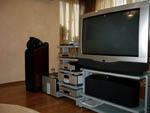Квартира в Москве. (3)